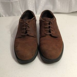 ROCKPORT SIZE 8.5M MEN'S SHOES